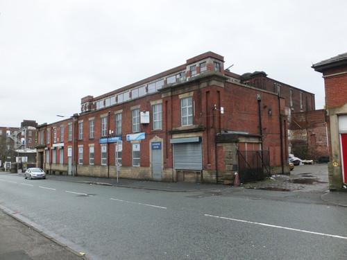 Grecian Mill - Bolton(10).JPG
