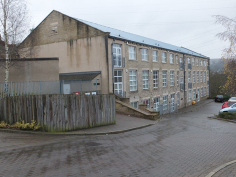 Brackendale Mill - Thackley(5).JPG
