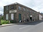 The Scottish Woollen Mill - Hawick.JPG