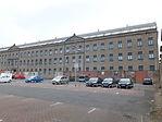 South Mills - Dundee(5).JPG