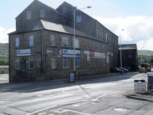 Stackstead Mill - Bacup(8).JPG