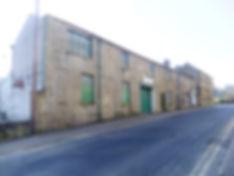 Calidonia Mill - Burnley.JPG