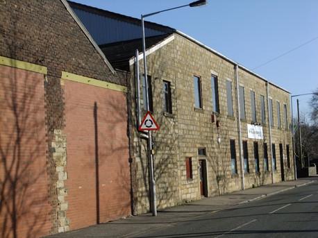 Handbridge Mill - Burnley(3).JPG