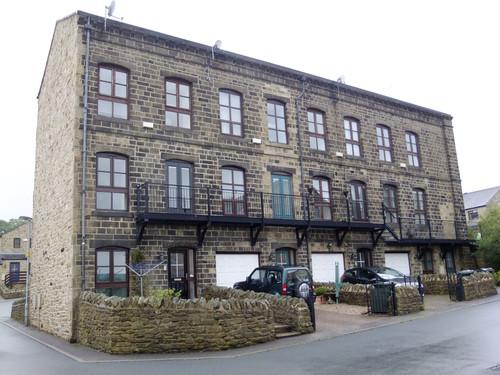 Lee's Mill - Haworth(3).JPG