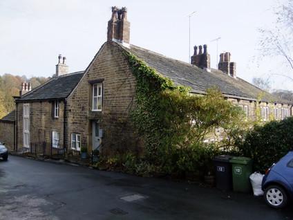 Upper Steps Mill - Honley(2).JPG