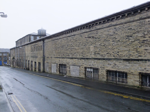 Brunswick Mills - Halifax(6).JPG