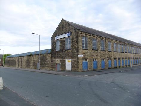 Crown Point Mills - Wyke(6).JPG