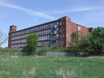 Dove Mill - Bolton(2).JPG