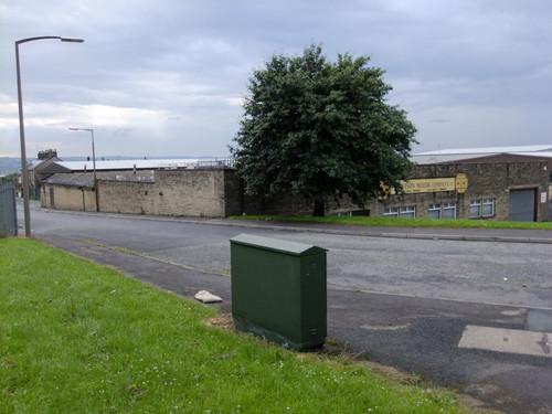 Albion Works - Bradford(2).JPG