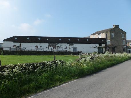 Tyersal Works - Bradford(2).JPG