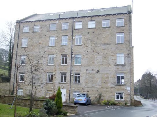 Lower Mill - Holmfirth(4).JPG