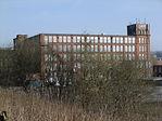 Cairo Mill - Springhead(5).JPG