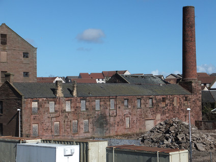Baltic Works - Arbroath(6).JPG