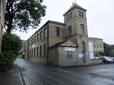 Thornhill Briggs Mill - Brighouse.JPG