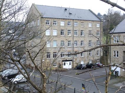 Lower Mill - Holmfirth.JPG