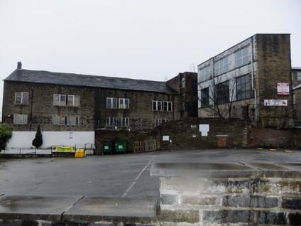 Carlton Mill - Halifax(3).JPG