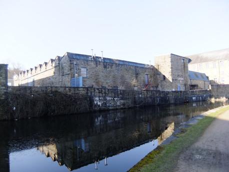 Celtique Mill - Burnley(7).JPG