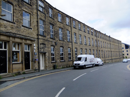 Wellington Mills - Huddersfield(18).JPG
