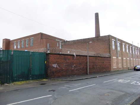 Beech Mill - Bury(4).jpg