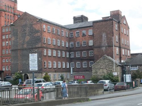 North Mill - Belper(2).JPG
