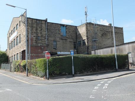 Essex Mill - Bradford(3).JPG