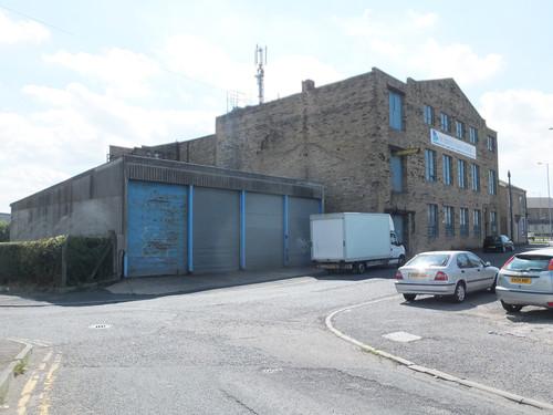 Essex Mill - Bradford(5).JPG
