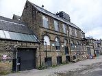 Rashcliffe Mills - Huddersfield.JPG