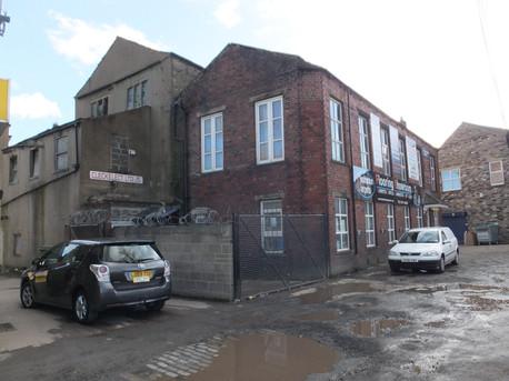 St Johns Works - Cleckheaton(5).JPG