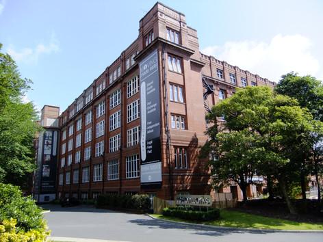 Holden Mill - Bolton.jpg