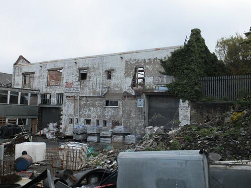 Highfield Works - Blackburn(2).JPG