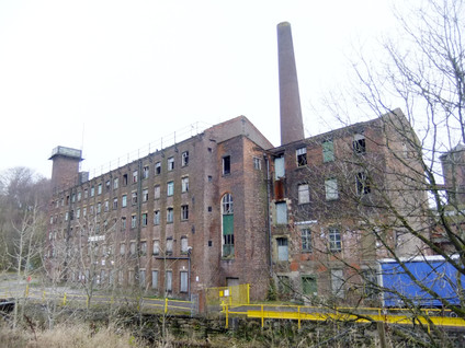 Crimble Mill - Heywood(5).JPG
