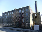 Pentridge Mill - Burnley.JPG