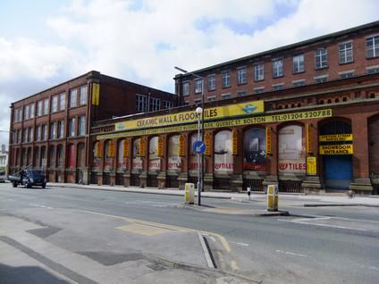 Nortex Mill - Bolton(8).jpg