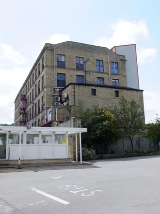 Brookfoot Mill - Brighouse(4).JPG