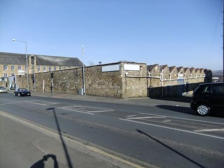Celtique Mill - Burnley(6).JPG