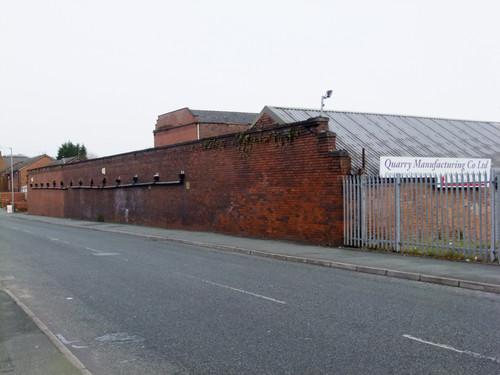 Swallow Street Mill - Heywood(4).JPG