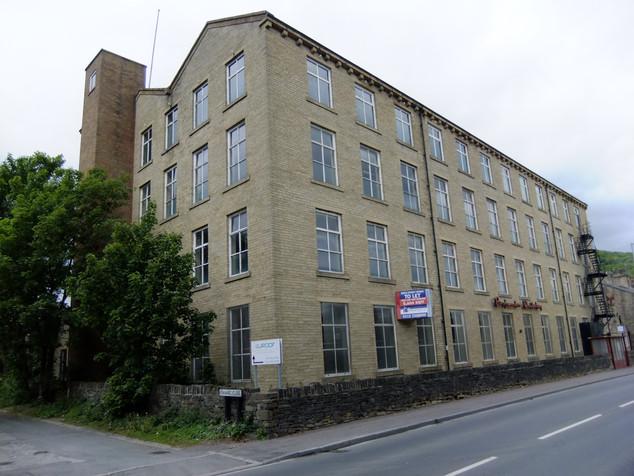 Park Road Mill - Elland(2).JPG