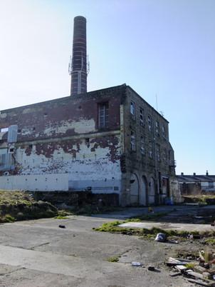 Woodtop Mill - Burnley(2).JPG