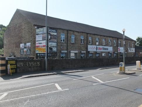 Albion Mill - Dewsbury(2).JPG