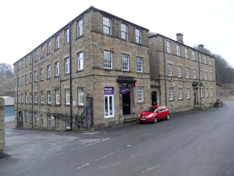 Nortonthorpe Mills - Scissett(8).JPG