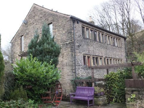 Shore Mill - Delph(2).JPG