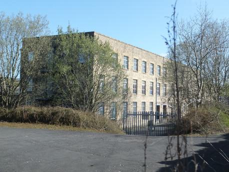 Holker Mill - Colne(5).JPG
