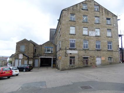 Marsh Mills - Huddersfield(3).JPG