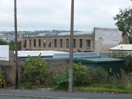 Wellington New Mill - Blackburn(5).JPG