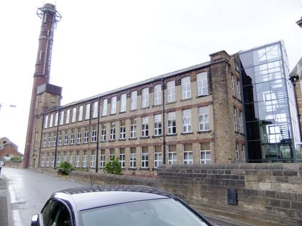 Fearnley Mill - Huddersfield(3).JPG