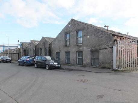 Rawfold Mill - Cleckheaton(4).JPG