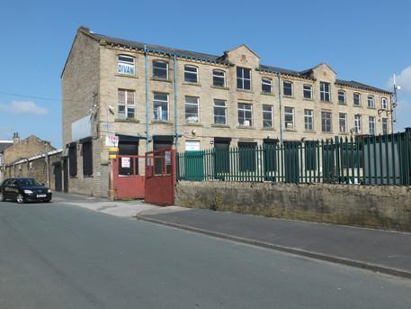 Prospect Mills - Bradford(5).JPG