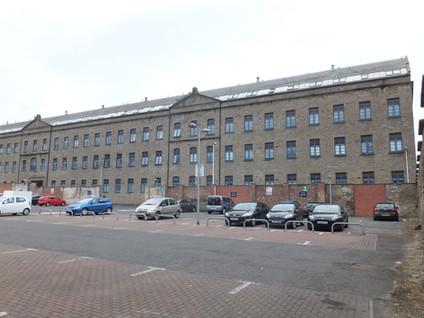 South Mills - Dundee(5) - Copy.JPG