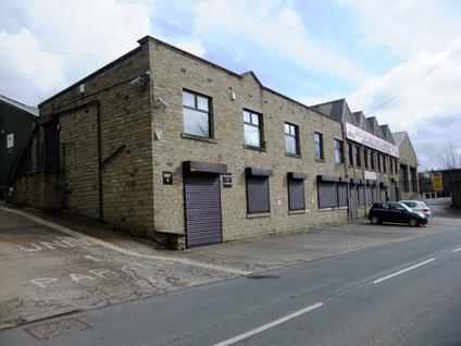 Emstead Works - Halifax(2).JPG
