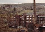 Carrhill Mill - Mossley (3).jpg